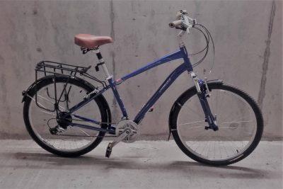 Specialized Used Bike Bournemouth