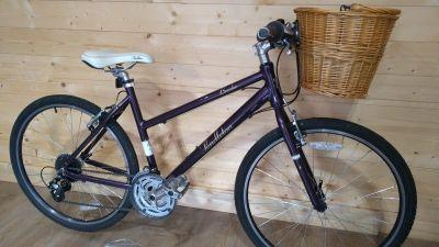 Pendletone Brooke Womens Bike For Sale