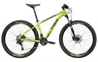 Trek X-Caliber Used Mountain Bike