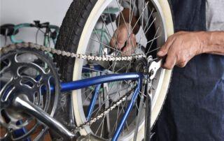 bike voucher scheme Bournemouth Dorset